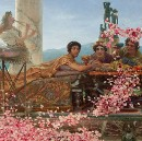 Straight Talk About Gay Marriage in Ancient Rome