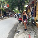 Travel Hacks for South East Asia