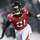 Why The Atlanta Falcons Have The NFL's Best Uniform
