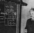 The Three Meanings Of E=mc², Einstein's Most Famous Equation