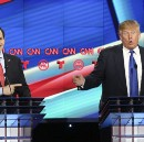 #NeverTrump Is the Unifying Movement Conservatives Needed
