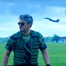 Probability Theory and Vivegam