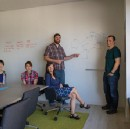 Avvo's Business Intelligence team wants you to join their Matrix