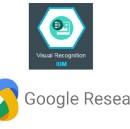 Visual Recognition APIs: IBM Watson vs Google Tensorflow