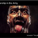 Tribal Leadership in the Army