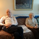 Married for 75 Years: The Story of Bill and Caroline