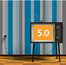 Television 5.0 — Face to Face Broadcasting