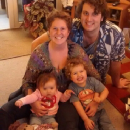 A CryptoCurrency Fund For A Terminally Ill Dad & His Children