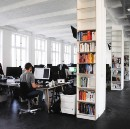 No managers: what Holacracy is like at Blinkist