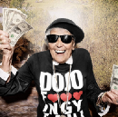 Making super sexy: How to have more money when you're old