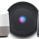 Privacy Matters on Smart Speakers