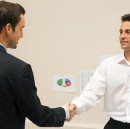 8 Essential Steps to Getting Hired by a Small Business