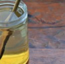 HOW DRINKING HONEY WATER DAILY CHANGES YOU