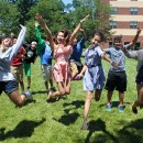 So your kid wants to go to summer technology camp? Here's what you need to know