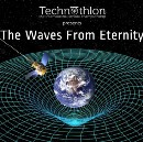 The Waves from Eternity