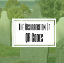 The Resurrection of QR Codes