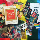A Queer Cultural Display