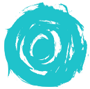 The main threats of Turquoise (Teal) organizations