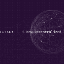 Why I'm betting on Blockstack to save the decentralized internet