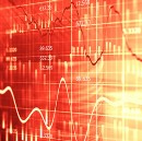 Neural networks for algorithmic trading. Simple time series forecasting
