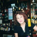 How My Mom's Bar was Responsible for Creating Marz Community Brewing