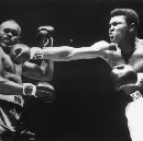 What Muhammad Ali Can Teach Us About Success and an Authentic Life
