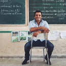 Towards a sustainable school model in Tunisia: Wallah We Can