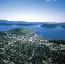 "Is Coeur d'Alene Really ""America's Cradle"" of A.I.?"