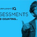 Pluralsight IQ: Top assessments of 2017