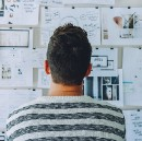 UX, More Than Just Wireframes