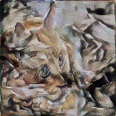 Making AI Art with Style Transfer using Keras