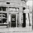 The rich history of immigrants and saloons on Decatur Street in Downtown Atlanta