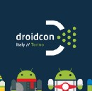 Introducing droidcon Italy 2018