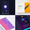 UI Interactions of the week #71