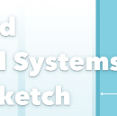 Fluid Grid Systems in Sketch 39