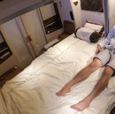 What It's like to Fly the $23,000 Singapore Airlines Suites Class