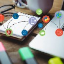 Best Courses to Become a Complete Web Developer