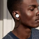 Pixel Buds will alienate us from ourselves