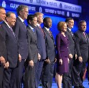 GOP CANDIDATES: DON'T LET CNBC'S EPIC FAIL BECOME YOURS