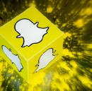 Snapchat survey shows that distrust in the media is not so simple