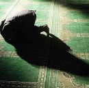 Six Ideas From Islam I Use To Find Success