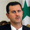The West Just Might Be Giving Up On Syrian Regime Change At Last
