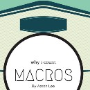 Why I count Macros..