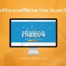 FundYourselfNow Platform is officially launched for Project creators and Backers