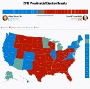 The 2016 Election Recap You Still Will Not Find in the Mainstream Media