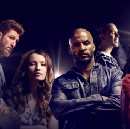 A Big Finale for 'American Gods' First Season