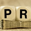The roller-coaster relationship: PR and Journalism.