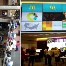 From The Farm To McDonald's Corporation: Building An Awesome Social Team