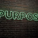 Your Purpose Is 2 Clues Away
