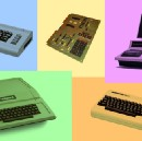 Did Commodore, more than Apple, contribute to the birth of the personal computer?
